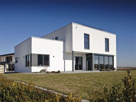 2 Platz Kategorie Modern  Haus Architektur Trend Von