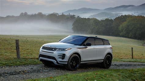 wallpaper range rover evoque suv  cars  cars