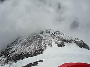 Climbing high on Mount Everest  Mount