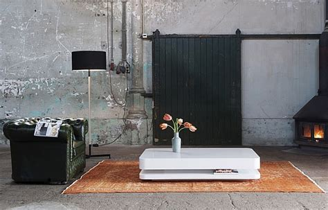 ravishing minimalist decor   bold visual impact