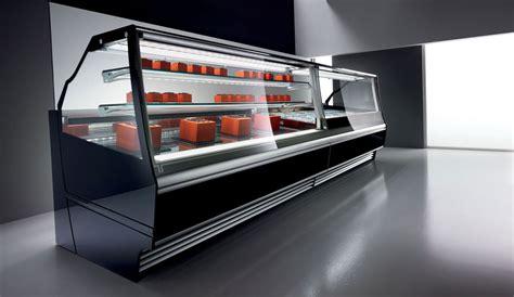 vetrine gelato dall arredo gelateria di design alla tecnologia di refrigerazione