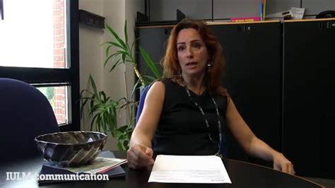 ufficio stage intervista a cristina sottotetti responsabile ufficio