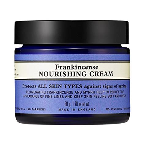 Neal's Yard Remedies Frankincense Nourishing Cream 176oz. El Cajon Mortuary Mollison Oui Laws In Maine. Music Education Cuts Statistics. Commercial Checking Account Att Speed Test. Dish Network Programming Packages. Tefl Certification Programs Elisa Test Kits. Customer Invoice Software Procare Home Health. Graphic Designer Qualifications. Warranty Insurance Policy Scrub Tech Programs