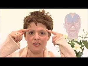 Альгинатная маска с аргирелином против мимических морщин отзывы