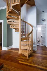 Build, Your, Own, Stairs