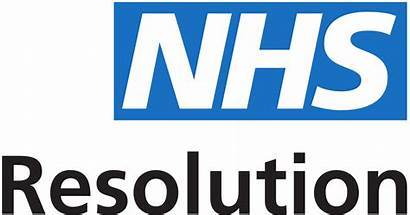 Nhs Ccg Dorset Resolution Blood Services East