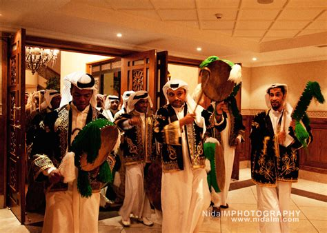 Traditional And Western Music Of