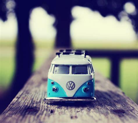 kendaraan mobil miniatur wallpapersc android