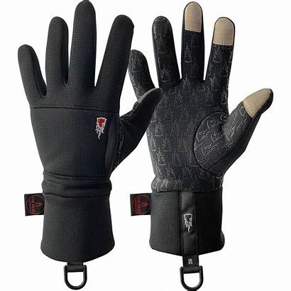 Heat Polartec Pro Wind Glove Liner Company