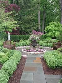 excellent english garden design English Garden Design - Landscaping Network