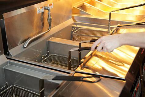 degraisser en cuisine puissant nettoyant dégraissant cuisine