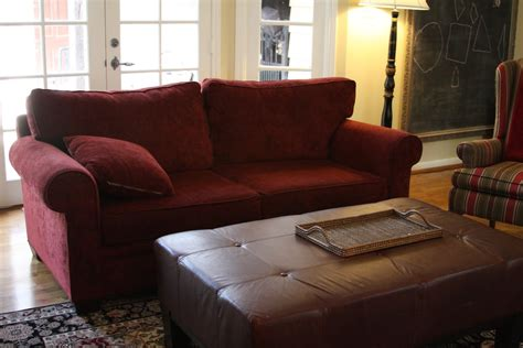 Couches For Sale by Furniture How To Decorate Your Endearing Living Room With