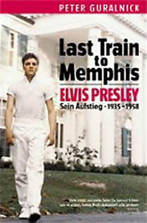 The King S World Elvis Biografie