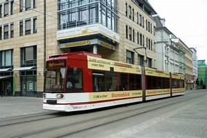 Bus Erfurt Berlin : erfurt stra enbahn ~ Markanthonyermac.com Haus und Dekorationen