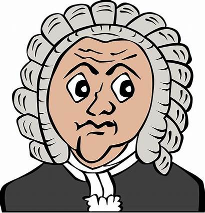 Lawyer Jokes Judge Clipart Law Court Funny