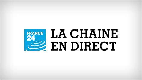 Rennes Actualits Info En Continu 24 En Direct Info Et Actualités Internationales
