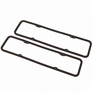 small block chevy valve cover gaskets 3 16 inch thick six With small block chevy valve covers