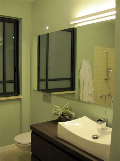 best 25 green bathroom paint ideas on pinterest