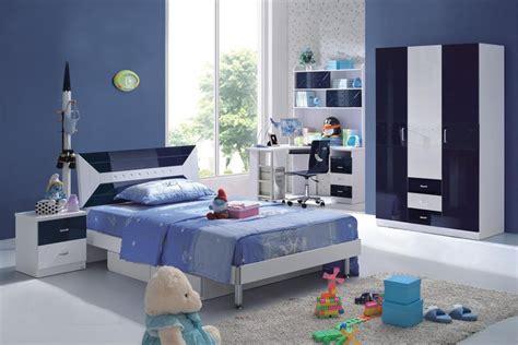 bedrooms for boys inspiring home design boys bedroom furniture