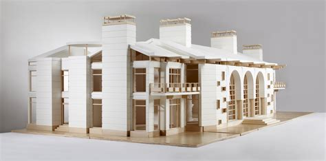 1000+ Images About Miniature Models On Pinterest