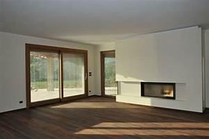 Las 'nuevas' ventanas de madera ECOésMAS