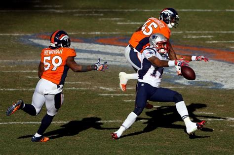 super bowl  broncos defense  provide stiff