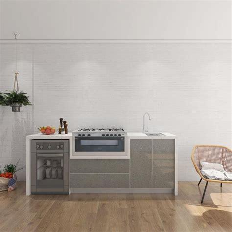 outdoor kitchen base cabinets kitchen cabinets kitchen base cabinet outdoor kitchen cabinet