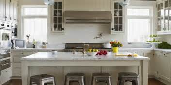 kitchen colour ideas 2014 the 3 kitchen trends of 2014 might you photos