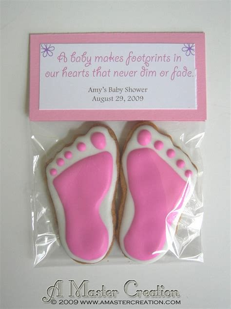 inspirational quotes  baby shower quotesgram
