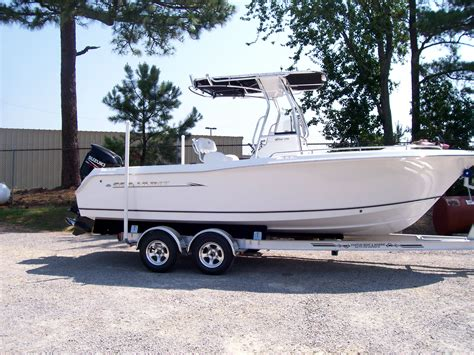 Sea Hunt Boats Ny by Post Pics Of Your Sea Hunt Boat Page 2 The Hull