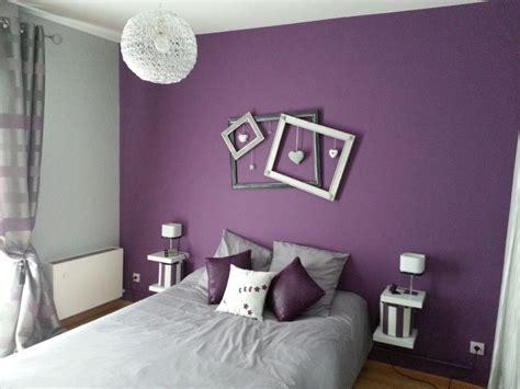 cuisine multifonction thermomix décoration de chambre avec couleur prune déco