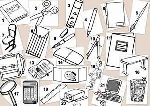 Zeichnen Am Pc Lernen : 4teachers lehrproben unterrichtsentw rfe und unterrichtsmaterial f r lehrer und referendare ~ Markanthonyermac.com Haus und Dekorationen