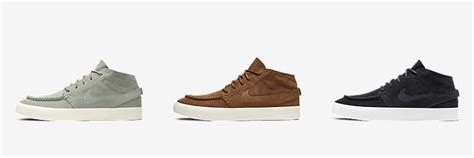 womens mid top shoes nikecom