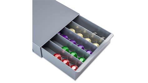 canape resine exterieur achetez votre tiroir à capsules nespresso et dolce gusto