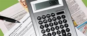 Miete Berechnen : wohngeldberechnung wohngeld berechnen ~ Themetempest.com Abrechnung