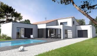 l architecture des maisons belges decoration maison