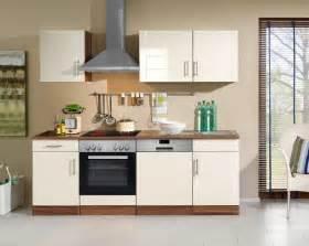 küche selbst zusammenstellen günstig küche selbst zusammenstellen günstig jtleigh hausgestaltung ideen