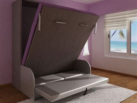 Convertibles Bedroom Sets by Convertible Furniture For The Bedroom