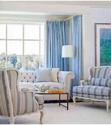Furnishing A Small Living Room by 2014 Clever Furniture Arrangement Tips For Small Living Rooms