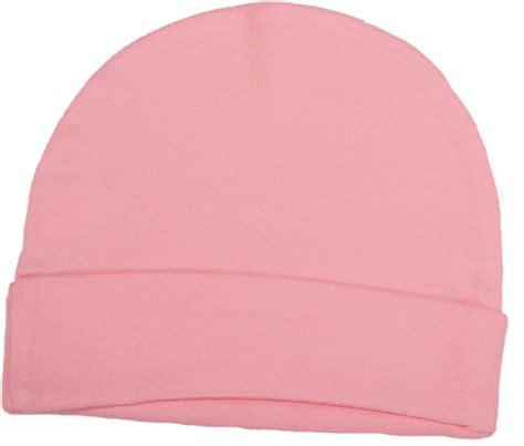 Light Pink Hat light pink baby hat baby n toddler