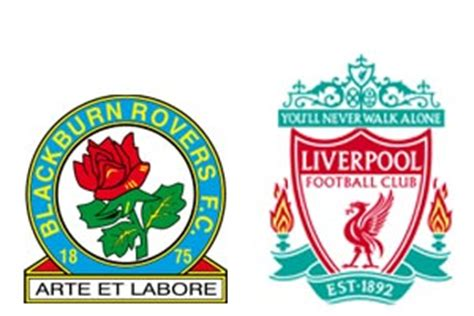 Soccer TV: Blackburn vs Liverpool and Club America vs ...