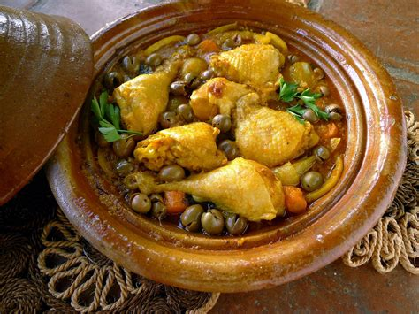 cuisine tajine my kitchen in spain moroccan tagine with a twist