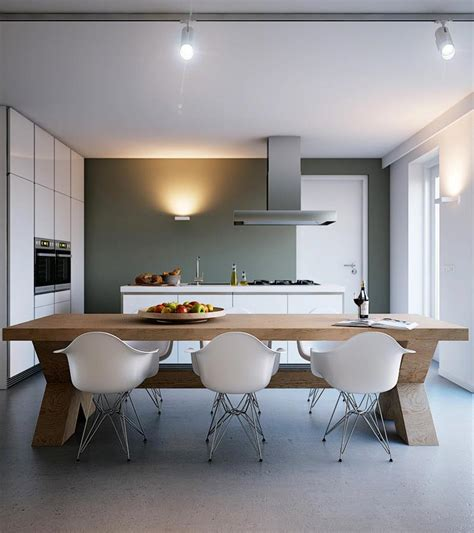 A Light, Bright And Beautiful Home. Kitchen Floor Replacement Options. Awesome Kitchen House Plans. Kitchen Countertops Rock Hill Sc. Kitchen Quotes For Couples. Kitchen Cart Green. Rosebud American Kitchen Bar Yelp. Kitchen Cupboards Designs In Trinidad. My Drunk Kitchen Quotes