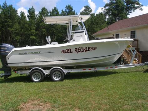 Boat Names Uss by 22 Boat Names