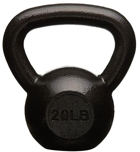 kettlebells kettlebell gym iron cast