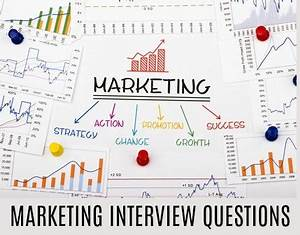 Nurse Manager Job Interview Questions 11 Essential Marketing Interview Questions And Answers