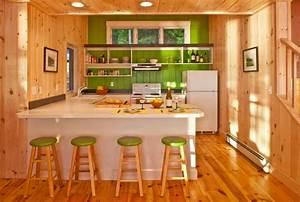 kitchen designs layouts 844