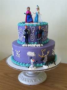 pin purple violet lilac and lavender are all colours of imperial royal cake on