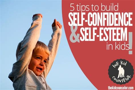 5 tips to build confidence and self esteem in other 325 | bc404d7a6da4663bd977883a25f63846
