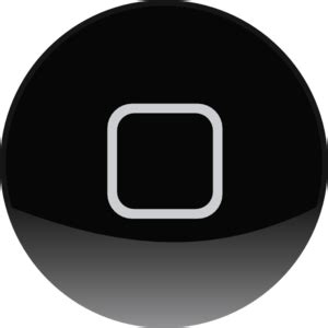 iphone home button not working bisarbeat how to fix iphone home button not working properly